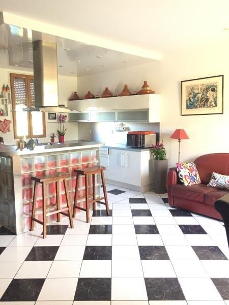Vente maison / villa Balizy 346500€ - Photo 3