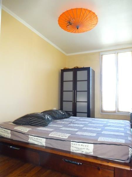 Vente appartement Brest 117800€ - Photo 7