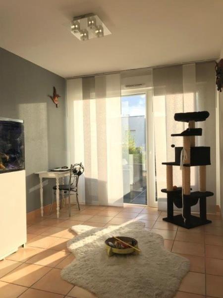 Vente maison / villa Saint herblain 301600€ - Photo 3