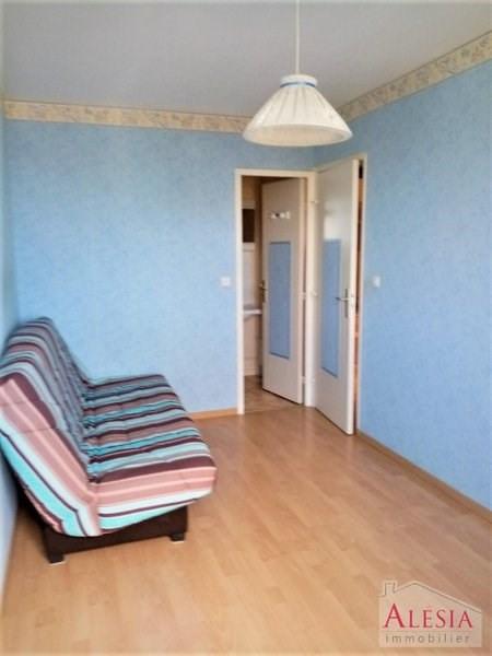 Sale apartment Châlons-en-champagne 92400€ - Picture 4