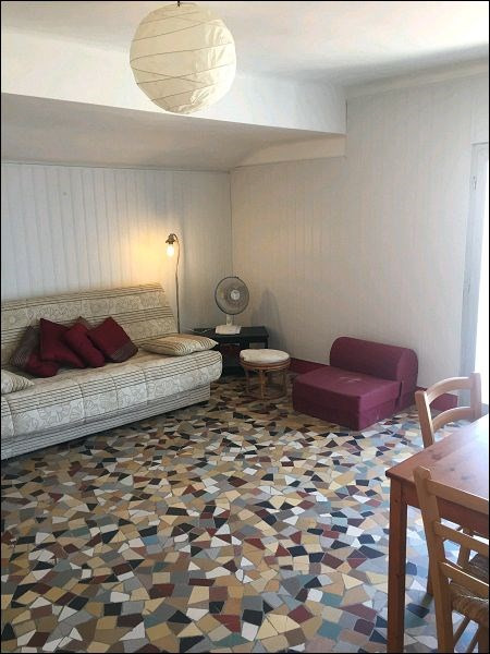 Rental apartment Carnon plage 450€ CC - Picture 3