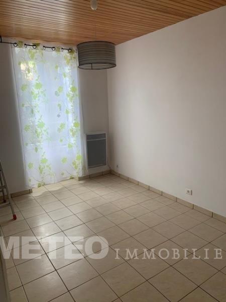 Vente maison / villa La tranche sur mer 124325€ - Photo 4