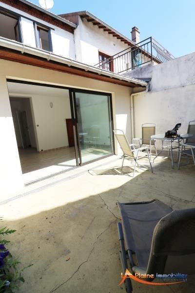 Sale house / villa Epinay sur seine 240000€ - Picture 2