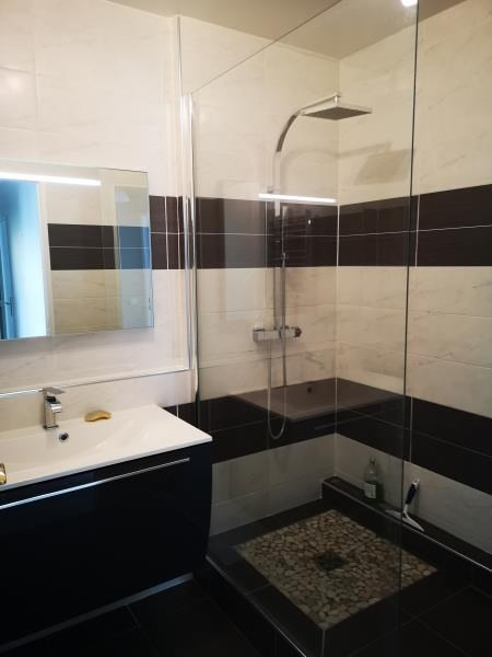 Vente appartement Osny 279000€ - Photo 6