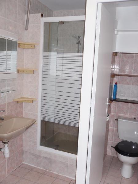 Vente maison / villa Bannalec 78950€ - Photo 5