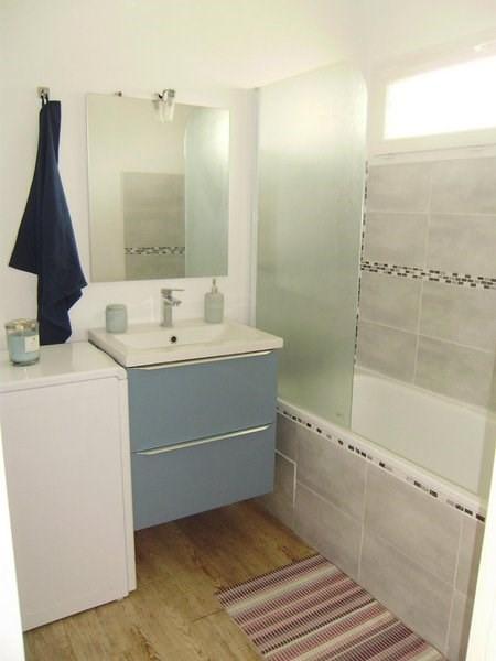 Rental apartment Châlons-en-champagne 550€ CC - Picture 6