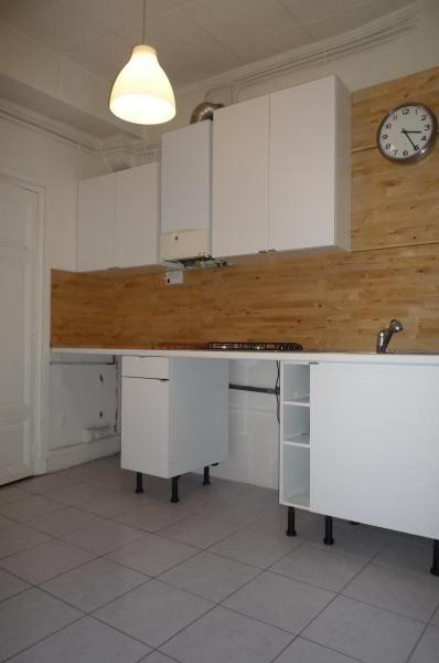 Location appartement Dijon 555€ CC - Photo 3