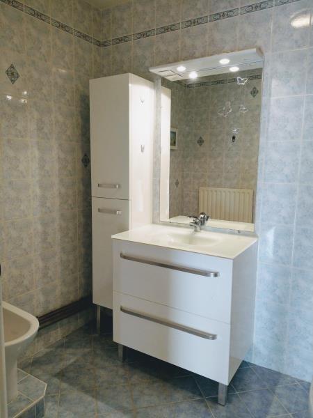 Vente appartement Bellegarde sur valserine 195000€ - Photo 8