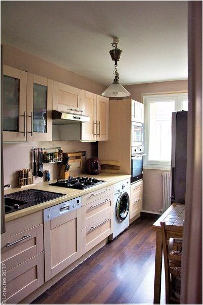 Sale apartment Juvisy sur orge 154000€ - Picture 1