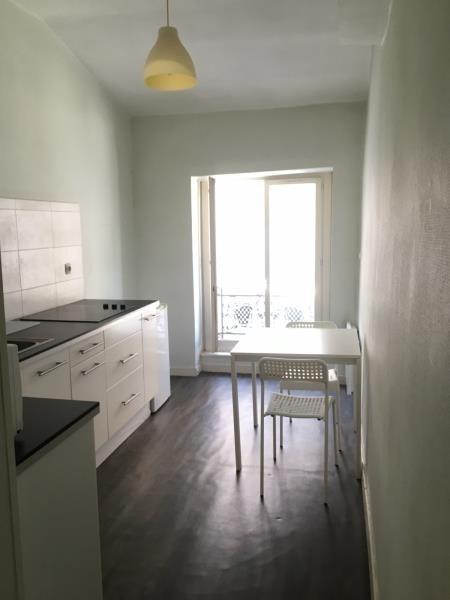 Location appartement Vienne 410€ CC - Photo 4