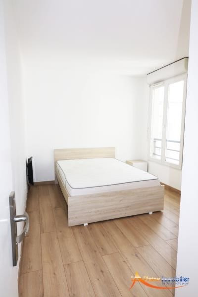 Vente appartement La plaine st denis 258 000€ - Photo 5
