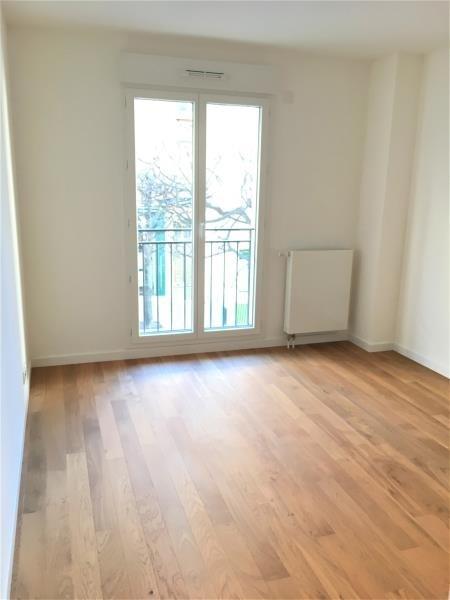 Location appartement Puteaux 1300€ CC - Photo 3