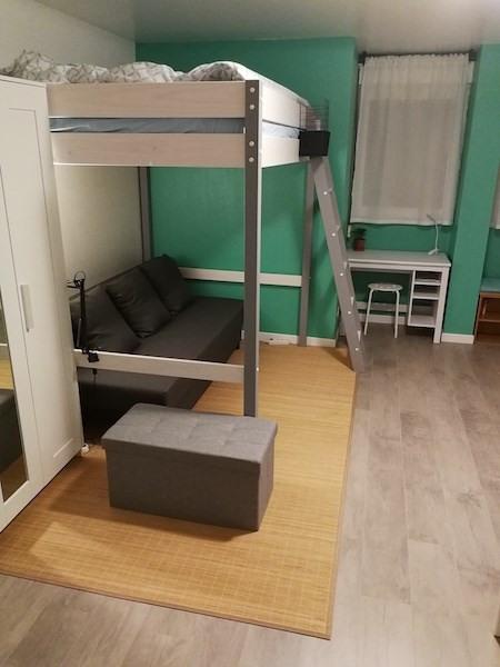 Location appartement Massy 700€ CC - Photo 3
