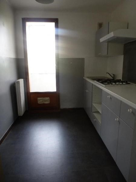 Location appartement Aix en provence 913€ CC - Photo 9