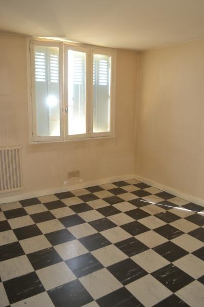 Vente appartement Montelimar 29500€ - Photo 1