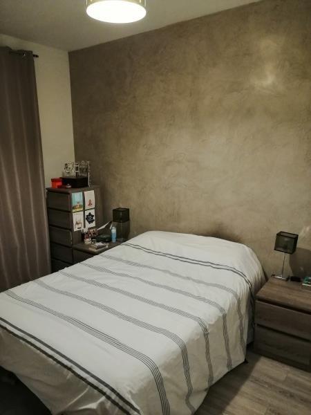 Revenda apartamento La garenne colombes 284000€ - Fotografia 3
