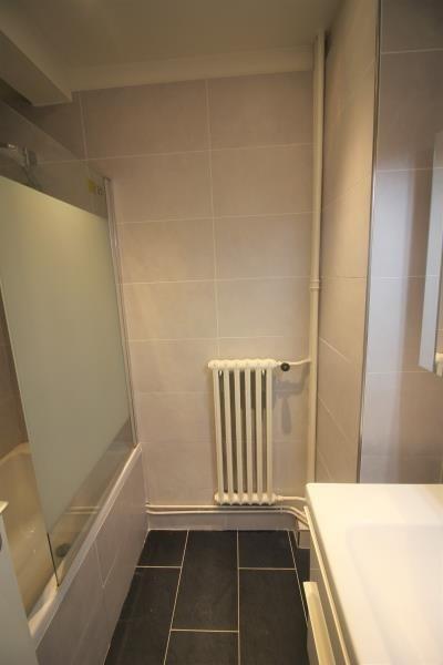 Rental apartment Boulogne-billancourt 2071€ CC - Picture 4