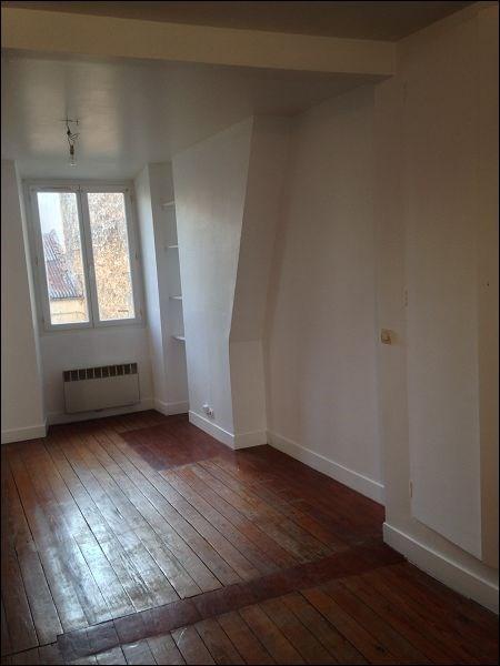 Location appartement Montgeron 761€ CC - Photo 3