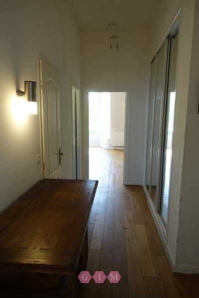 Vente appartement Andresy 224 900€ - Photo 6