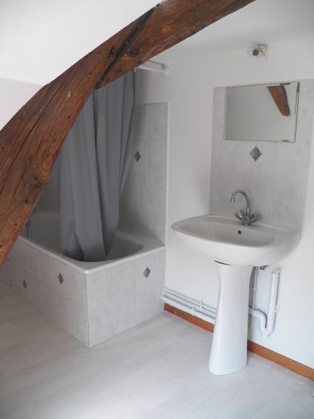 Investment property building Saint georges sur cher 195000€ - Picture 4