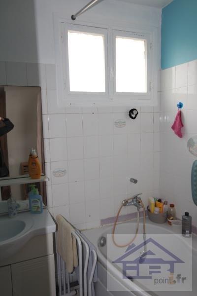 Vente appartement Mareil marly 495000€ - Photo 11