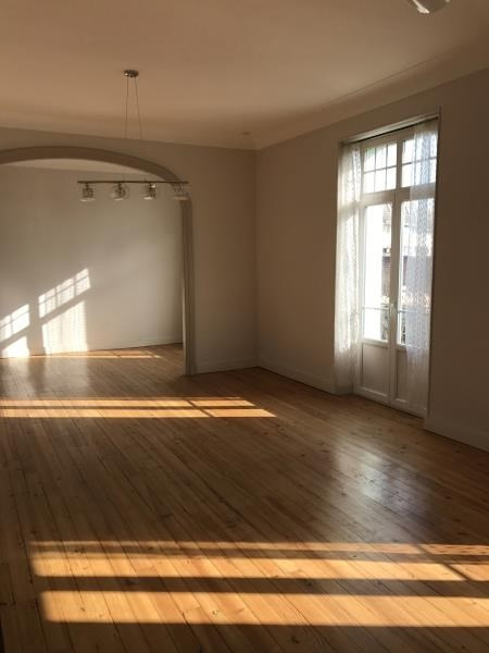Location appartement Pau 720€ CC - Photo 6