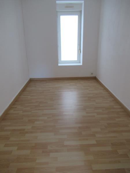 Location appartement Brest 520€ CC - Photo 7
