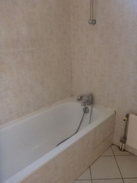 Location appartement Cerny 946€ CC - Photo 4