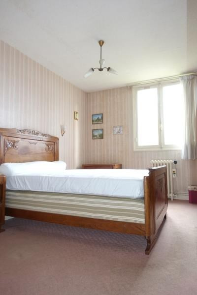 Vente appartement Brest 86500€ - Photo 6