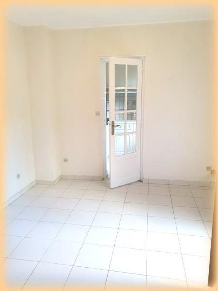 Sale house / villa Gagny 207000€ - Picture 16