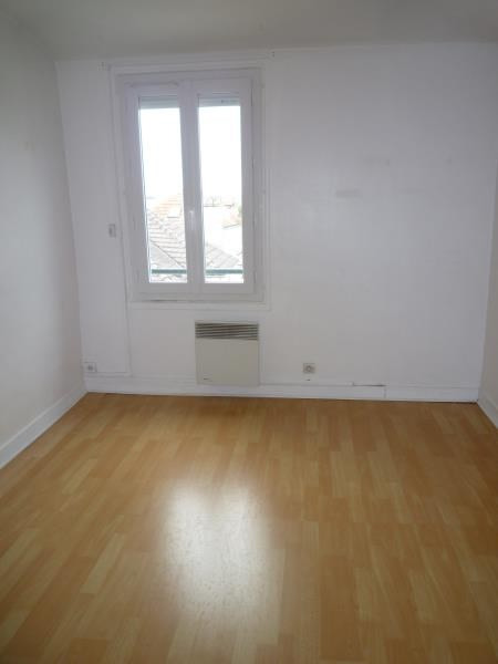 Rental apartment Gagny 750€ CC - Picture 6