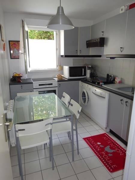 Vente appartement Gagny 225 000€ - Photo 6