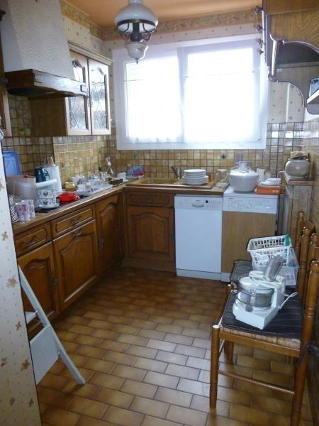Vente appartement Paris 20ème 630000€ - Photo 4
