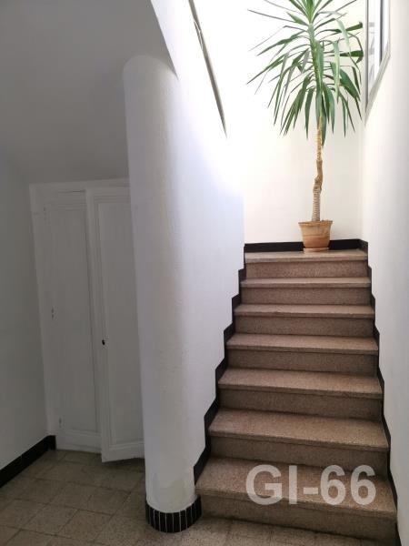 Sale building Perpignan 212000€ - Picture 6