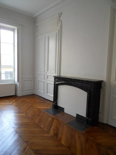 Location appartement Macon 681€ CC - Photo 4