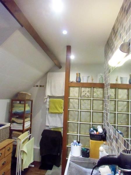 Sale house / villa Montfort l amaury 651000€ - Picture 6