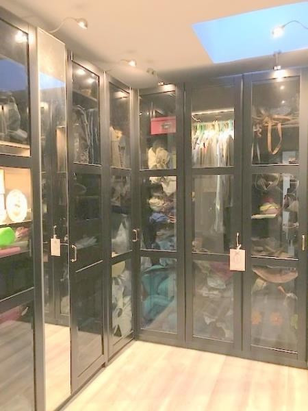 Sale house / villa Cavignac 338000€ - Picture 9