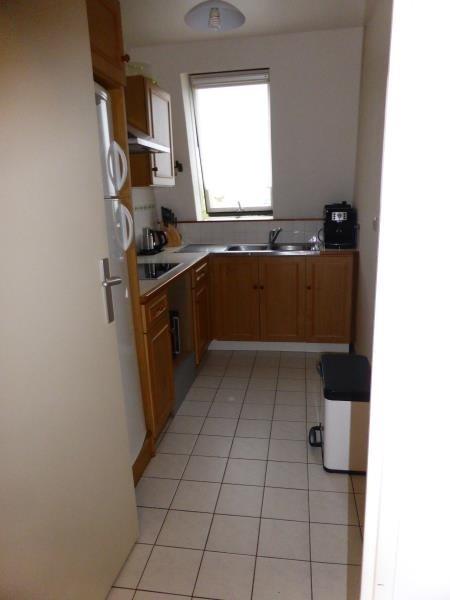 Location appartement Avon 905€ CC - Photo 3