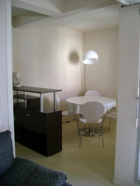 Vacation rental apartment Arcachon 960€ - Picture 5