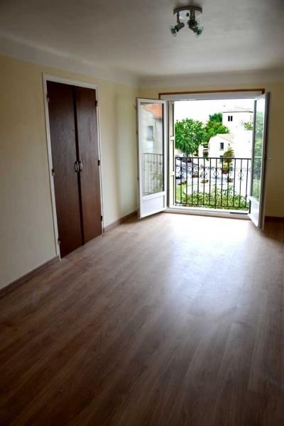 Vente immeuble Ceret 335 000€ - Photo 7
