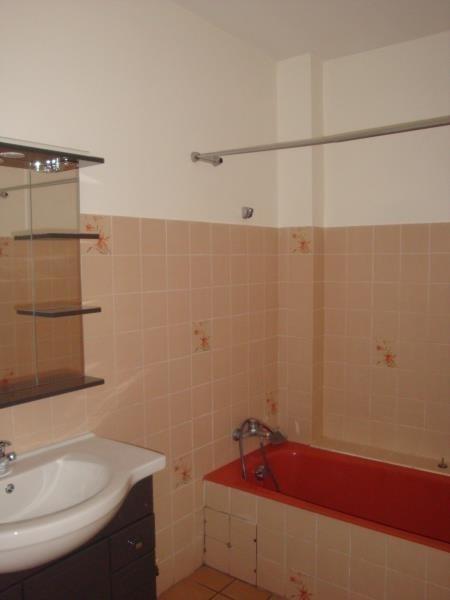 Rental apartment Perpignan 725€ CC - Picture 7