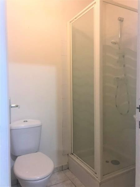 Vente appartement Gisors 49 500€ - Photo 2