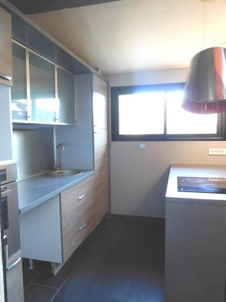 Rental house / villa St andre de cubzac 850€ CC - Picture 6
