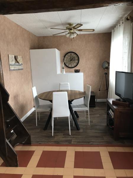 Verkoop  huis Bornel 249000€ - Foto 3