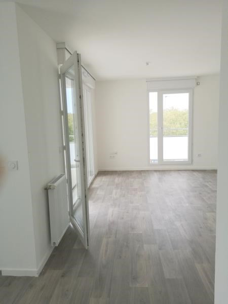 Vente appartement Royan 221 600€ - Photo 11