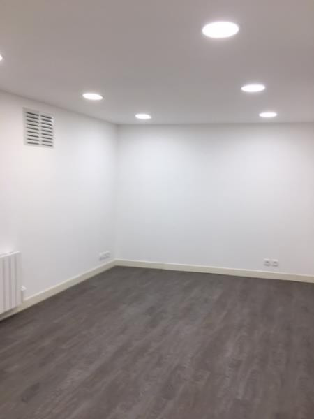 Location boutique Nanterre 950€ HT/HC - Photo 10
