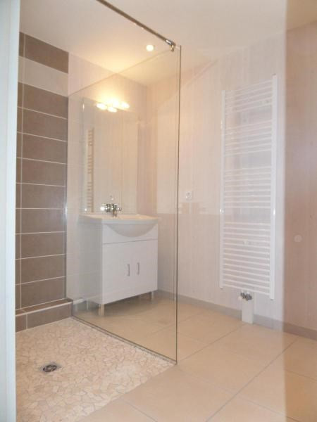 Location appartement Dijon 687€ CC - Photo 5