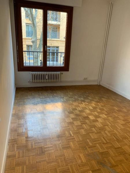 Location appartement Aix en provence 1101€ CC - Photo 7