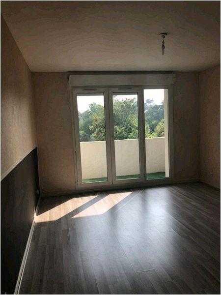 Location appartement Montgeron 610€ CC - Photo 2