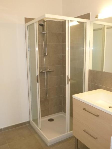 Location appartement Aix en provence 780€ CC - Photo 8